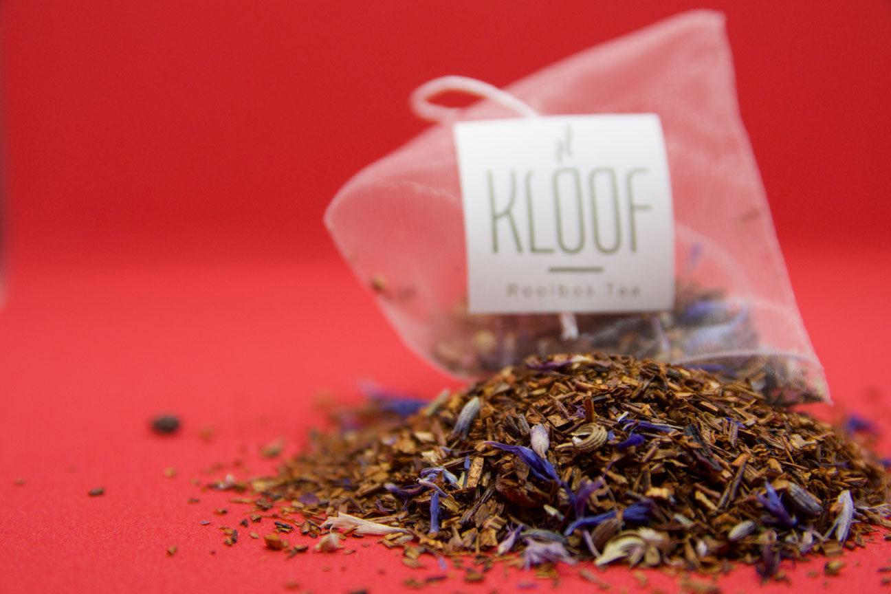 KLOFF-CC